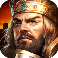 王的崛起 V1.0 变态版