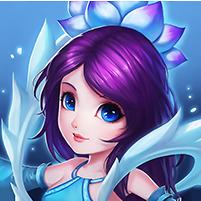 神话版三国星耀版-神话版三国星耀版公益服下载V1.0