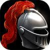 帝国征服者 V4.3 变态版