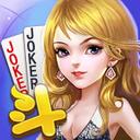 金蟾棋牌app V1.0.10