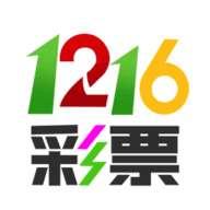 1216彩票 V1.6.8 安卓版