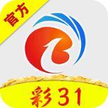 彩31app V2.0.2 安卓版