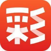 腾龙时时彩做号软件 V1.0.20 安卓版
