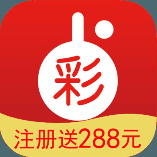 CG彩票 V2.0 安卓版
