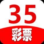 彩票安卓版 V1.6.8 安卓版