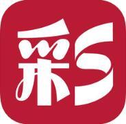 连红彩票安卓版 V1.5.6 安卓版