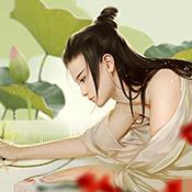 群侠江湖 V2.0 无限版