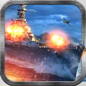 战舰大世界 V1.1 破解版