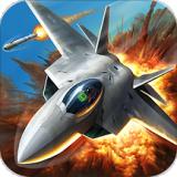 空战争锋 V2.1.0 安卓版