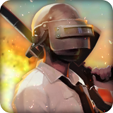 勇者历险记 V1.0 安卓版