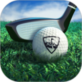 WGT高尔夫 V1.50.0 安卓版