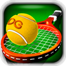 3D网球 V2.3.2 安卓版