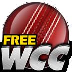 板球世锦赛 V5.6.1 安卓版