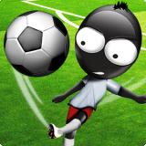 火柴人足球 V1.2.3 安卓版