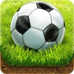 足球新星 V4.3.2 安卓版
