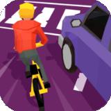 疯狂骑行者 V0.1 安卓版