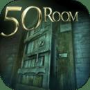 密室逃脱:100个房间(上) V1.0 安卓版