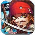 冒险王2之美女传奇 V1.0 安卓版