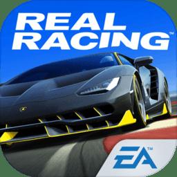真实赛车3模拟器安卓版