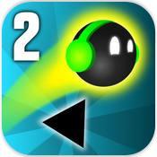 几何逃生2 V1.4.0 苹果版