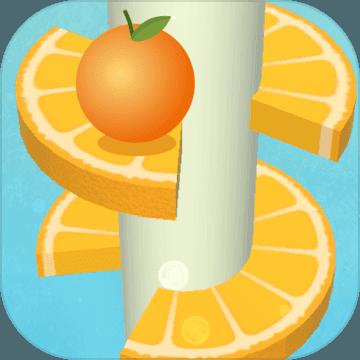 琉璃塔 V1.0.1 安卓版