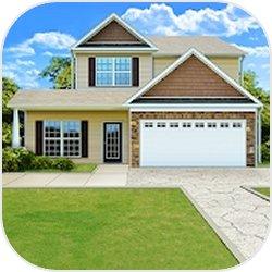 房屋设计师 V0.980 道具免费版