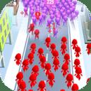 ��D城市(Crowd City)安卓版
