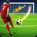 足球冲击 V1.16.0 安卓版
