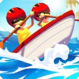 皮划艇大师3D V1.0.2 安卓版