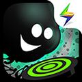 永不言弃:黑洞 V1.0 正式版