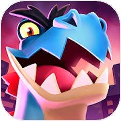 我是怪兽无敌版 V1.3.6 免费版