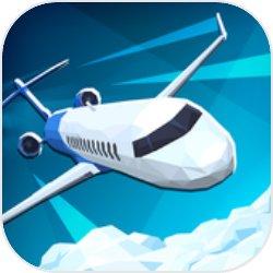 穿越时间的羽翼 V1.0.2 安卓版