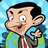 憨豆先生:环游世界 V8.7 安卓版