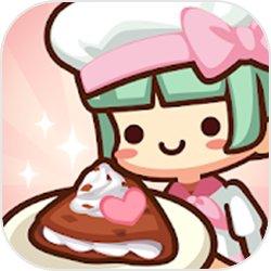 美食小厨神:星级料理 V1.11.0 正式版