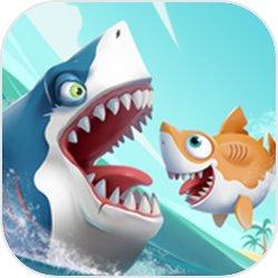 饥饿鲨英雄-饥饿鲨英雄安卓版-饥饿鲨英雄游戏下载V2.8