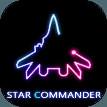 战机指导官 V1.0 苹果版