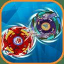Spin Blade V7.0.0 安卓版