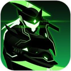 超速:暗影忍者复仇无限金币版 V1.7.0 免费版
