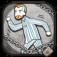 逃离医院不容易全解锁版 V1.0 破解版