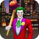 可怕的小丑城市生存 V1.1.2 正式版