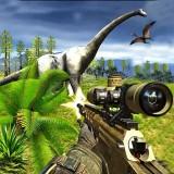 全民恐龙狙击 V1.0 安卓版
