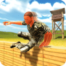 美国陆军训练游戏3D V1.0 安卓版