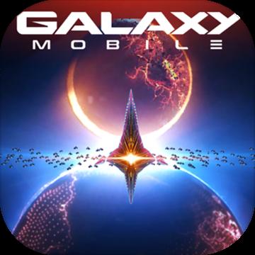 星际文明新纪元 V1.0 安卓版