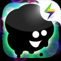 永不言弃:黑洞手机版 V0.3 安卓版