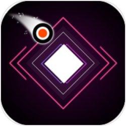 跳动方块 V1.2.7 安卓版