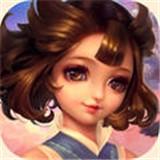 幻剑无限版 V1.0.1 免费版