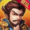 王者争雄 V1.3.0 安卓版