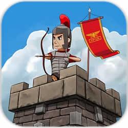 成长帝国:罗马道具免费版 V1.3.92 免费版