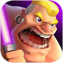 末世英雄:僵尸之战 V3.10.7 安卓版
