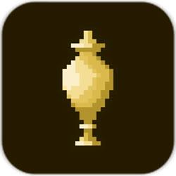 女巫之岛 V3.1.2 安卓版